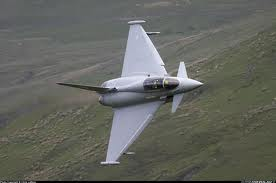 DCS : EF-2000 & DCS : Hawk by VEAO | Situational Awareness