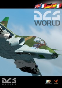 DCS World 1 2 0 Available | Situational Awareness - Virtual