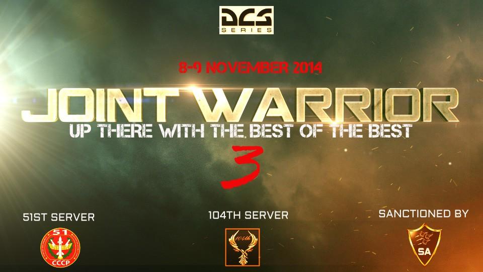 JOINT WARRIOR 3 inscripción Joint_warrior_3