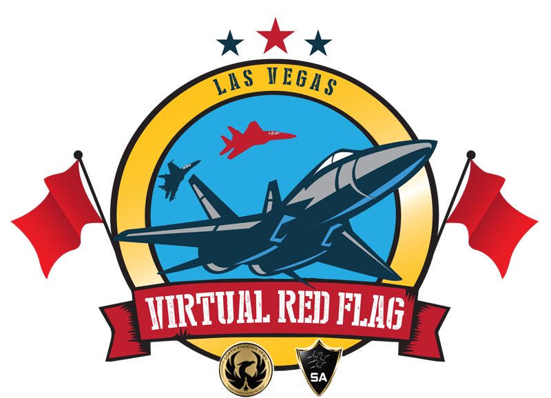 virtual-red-flag_800px.png