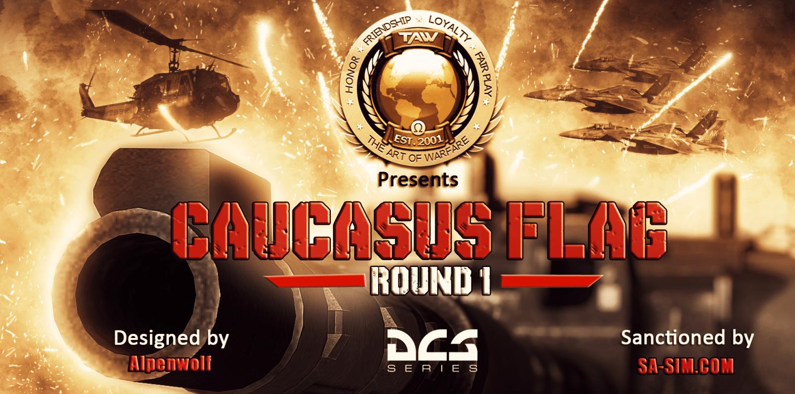 caucasus-flag_round1_banner.png